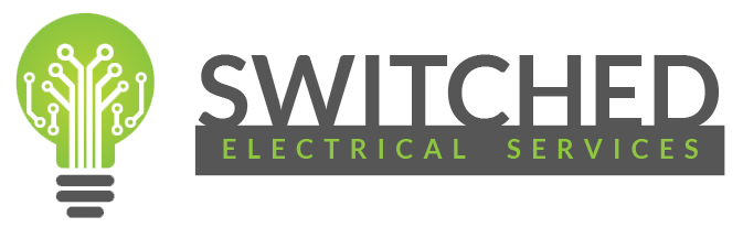 Switched Electrical Services
