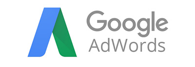 Summit Web is Ad Words Certified with many years experience providing quality Adwords campaigns in Perth. Digital marketing agency in Perth
